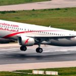 Air Arabia Latest Pilot Interview Questions