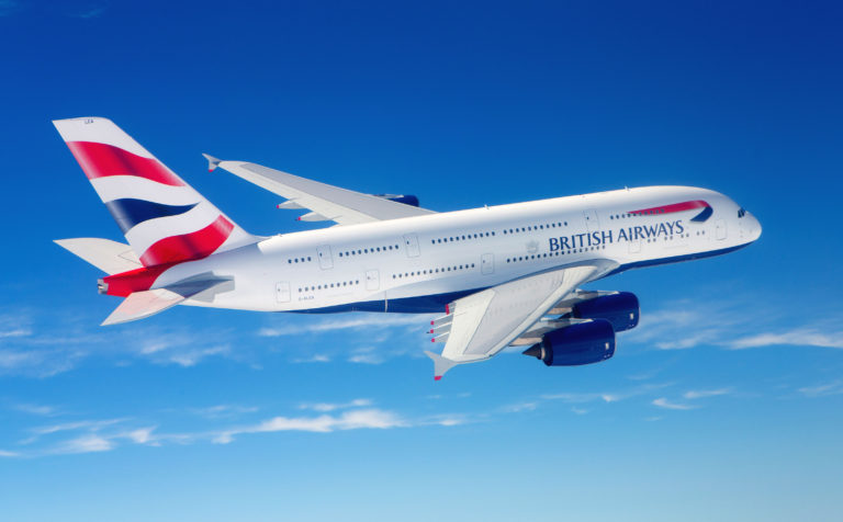 British Airways Latest Pilot Interview Questions