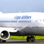 Copa Airlines Latest Pilot Interview Questions