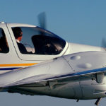 CTC Aviation Latest Pilot Interview Questions