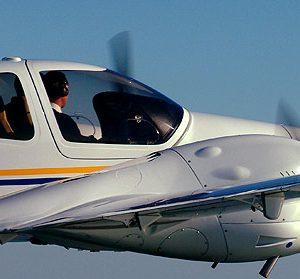 CTC Aviation Latest Pilot Interview Questions