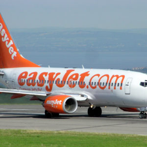 easyJet Latest Pilot Interview Questions