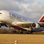 Emirates Latest Pilot Interview Questions