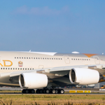 Etihad Airways Latest Pilot Interview Questions