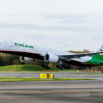 Eva Air Latest Pilot Interview Questions