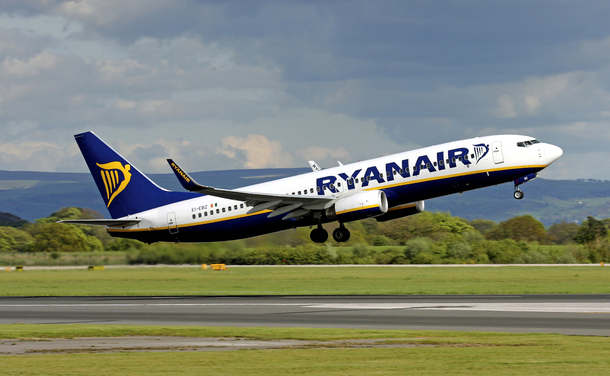 Ryanair Latest Pilot Interview Questions