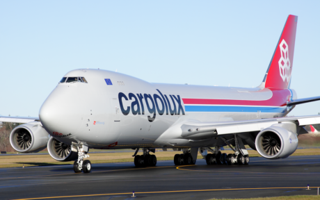 Cargolux Latest Pilot Interview Questions