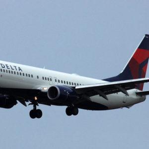 Delta Latest Pilot Interview Questions