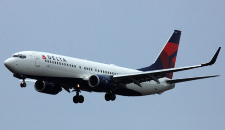 Delta Latest Pilot Interview Questions
