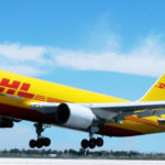 DHL Aviation Latest Pilot Interview Questions