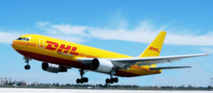 DHL Aviation Latest Pilot Interview Questions
