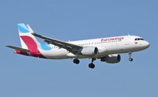 Eurowings Latest Pilot Interview Questions
