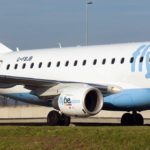 Flybe Latest Pilot Interview Questions