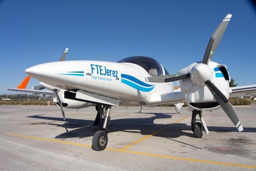 FTEJerez Latest Pilot Interview Questions