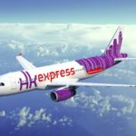 Hong Kong Express Latest Pilot Interview Questions