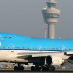 KLM Latest Pilot Interview Questions