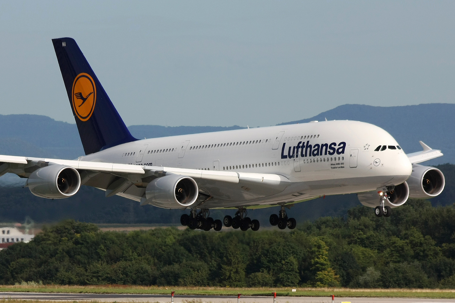 Lufthansa Latest Pilot Interview Questions