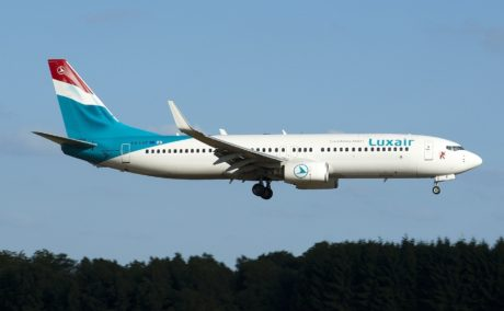 Luxair Latest Pilot Interview Questions