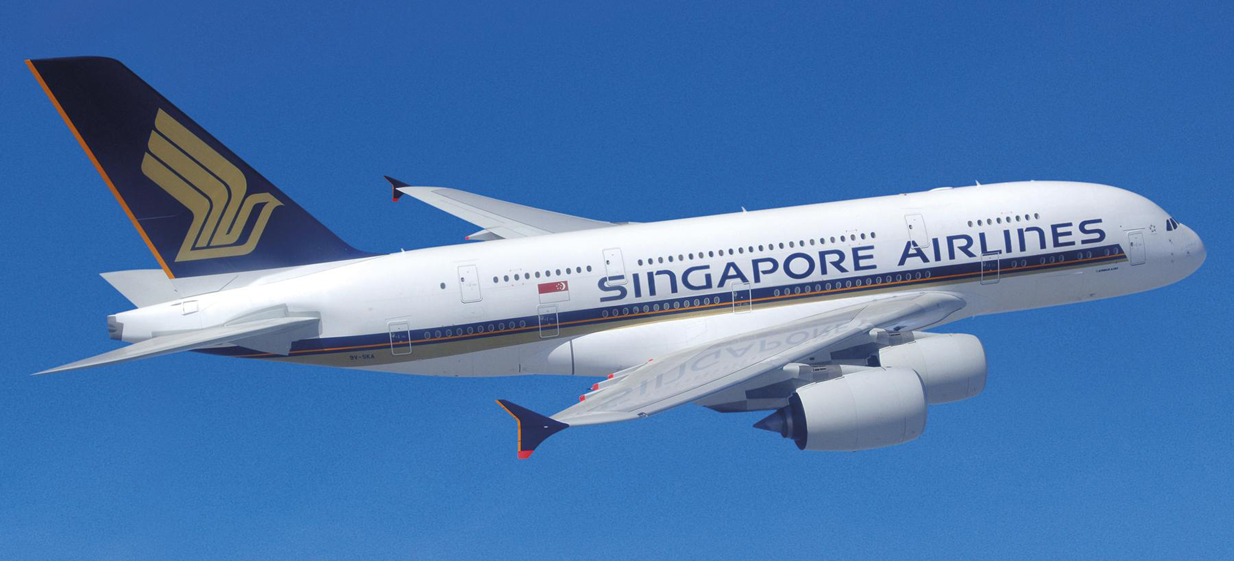 Singapore Airshow 2020 | Asia's Biggest Aviation Show