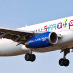 Small Planet Airlines Latest Pilot Interview Questions
