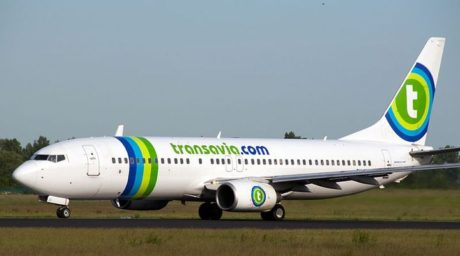 Transavia Latest Pilot Interview Questions