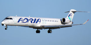 Adria Airways Latest Pilot Interview Questions