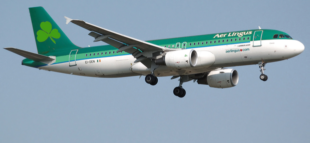 Aer Lingus Latest Pilot Interview Questions