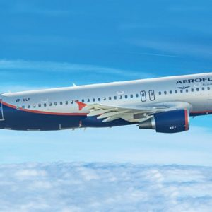 Aeroflot Latest Pilot Interview Questions