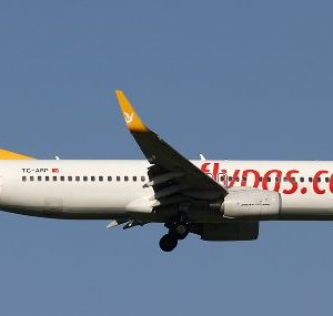 Pegasus Airlines Latest Pilot Interview Questions