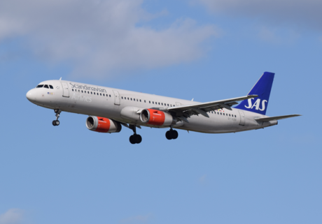 Scandinavian Airlines Latest Pilot Interview Questions