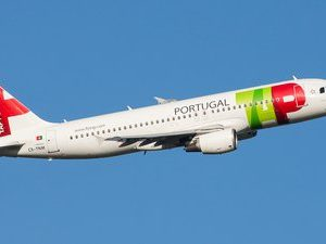 TAP Air Portugal Latest Pilot Interview Questions