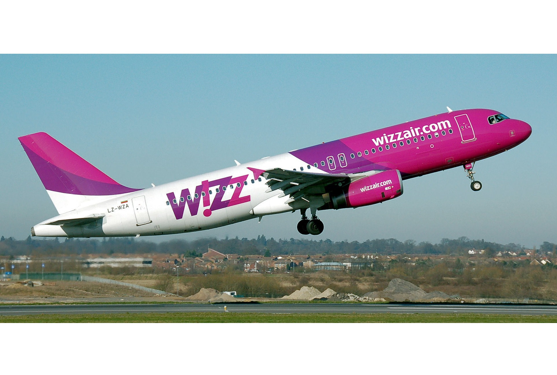 Wizz Air Latest Pilot Interview Questions